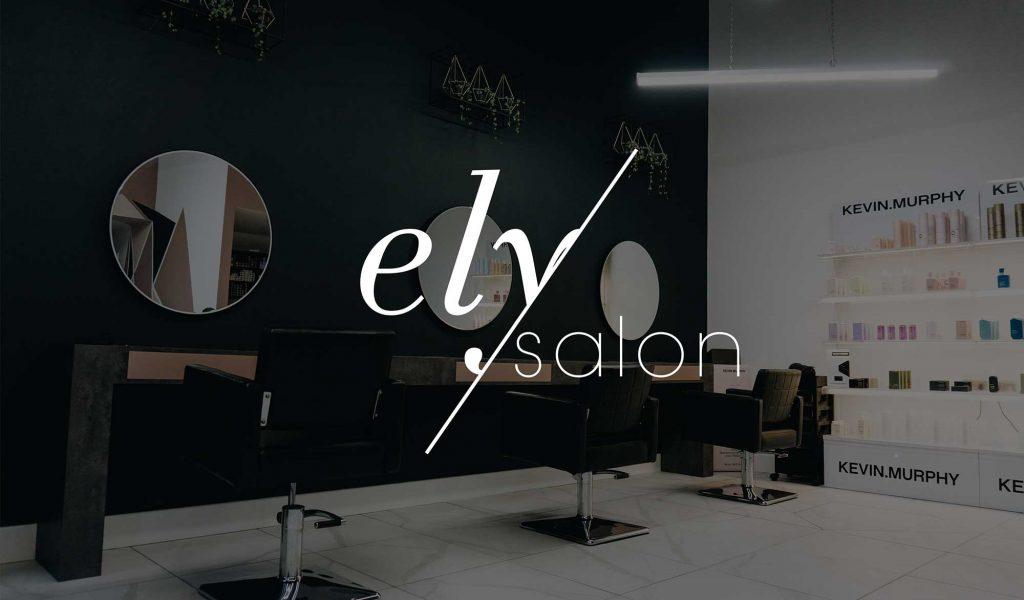 Ely-Salon-Evor-Home-Page