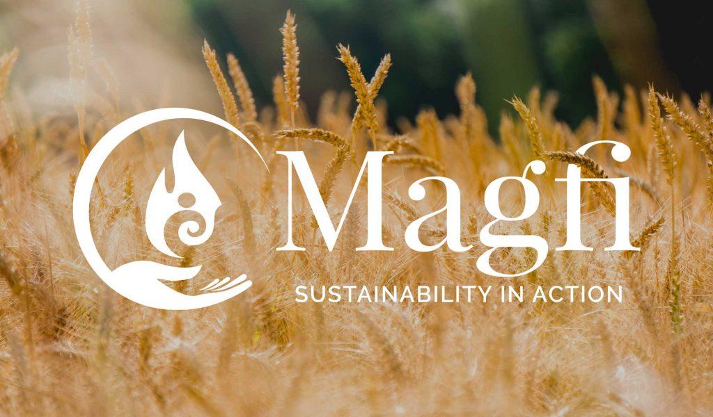 Magfi-Logo-Evor-Home-Page